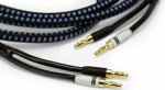 SVS SoundPath Ultra Speaker Cable 2,44m
