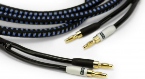 SVS SoundPath Ultra Speaker Cable 1,83m