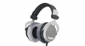 Beyerdynamic DT880 Edition 600 Ohm