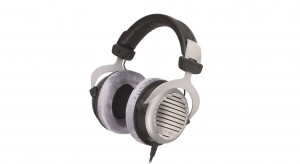 Beyerdynamic DT990 Edition 600 Ohm