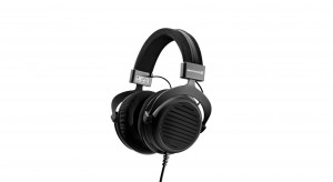 Beyerdynamic DT990 Black Edition 250 Ohm