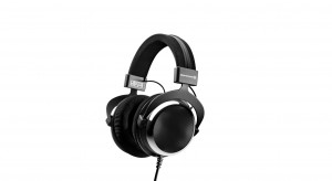 Beyerdynamic DT880 Chrome Special Edition