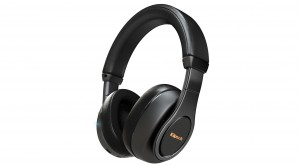 Klipsch Reference Over-Ear Bluetooth